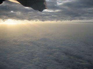 飛行機からの風景.jpg