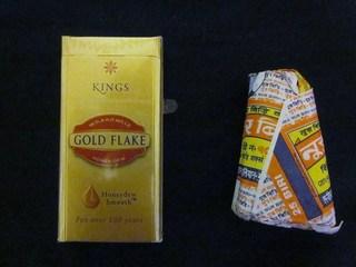インドのたばこ.jpg