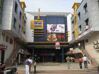 インドの映画館.jpg