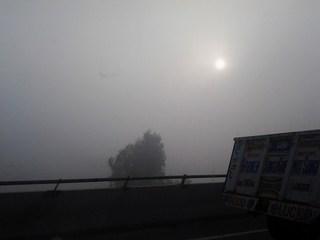 インドの激しい霧-1.jpg
