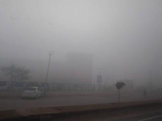 インドの激しい霧-3.jpg