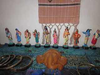 インドの神様たち.jpg