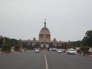 インド大統領邸-1.jpg