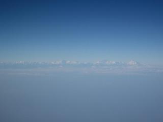 ヒマラヤ山脈.jpg