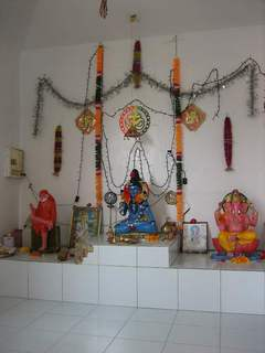 ヒンズー教寺院の祭殿-1.jpg