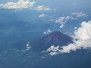 夏の富士山-1.jpg