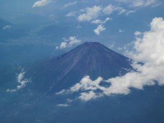 夏の富士山-2.jpg