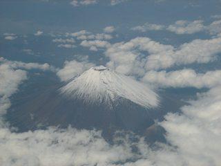 富士山(冬).jpg