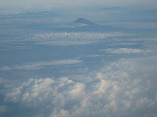 富士山(夏).jpg