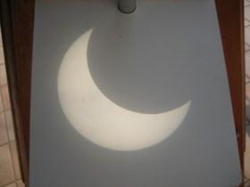 金冠日食-1.jpg