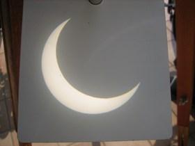 金冠日食-2.jpg