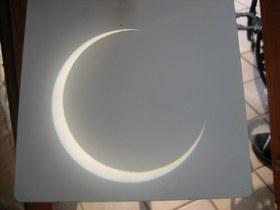 金冠日食-4.jpg