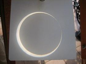 金冠日食-5.jpg