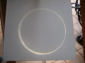 金冠日食-6.jpg