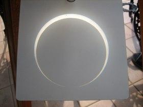 金冠日食-7.jpg