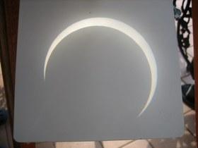 金冠日食-8.jpg