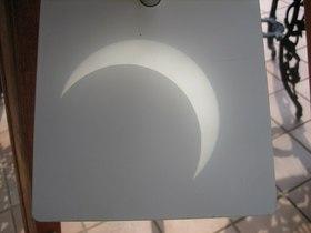 金冠日食-9.jpg