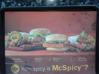 Mc Spicy.jpg